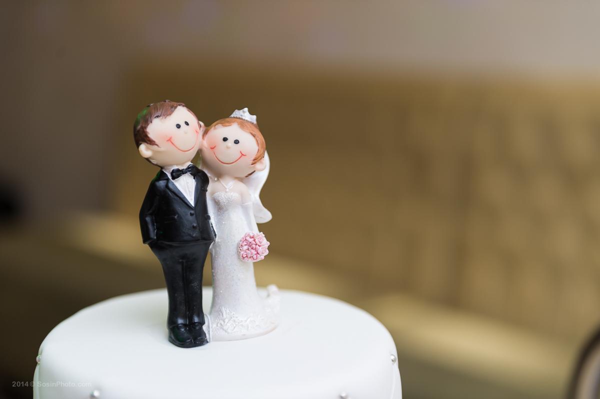 0029 Wedding Alexandra Andrey