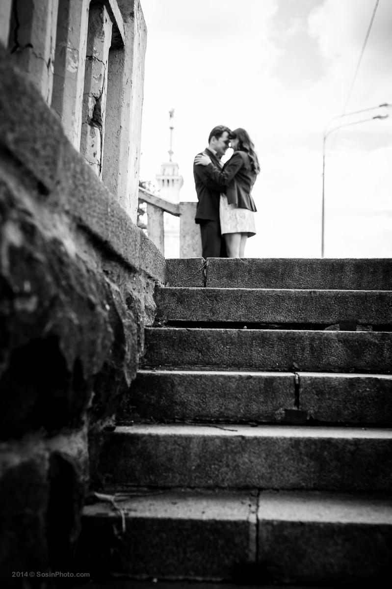 0012 Couple photoset Roma Galya