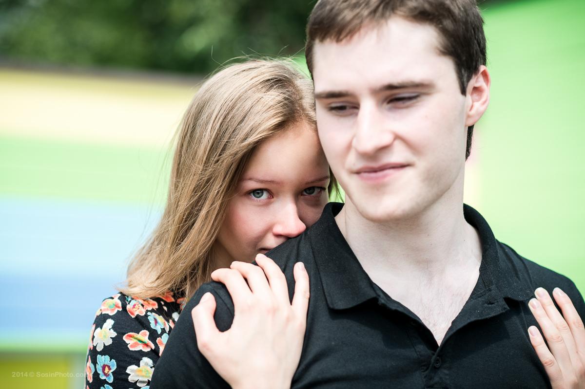 0005 Couple photoset Olya Vitya