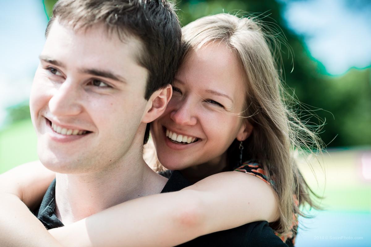 0006 Couple photoset Olya Vitya
