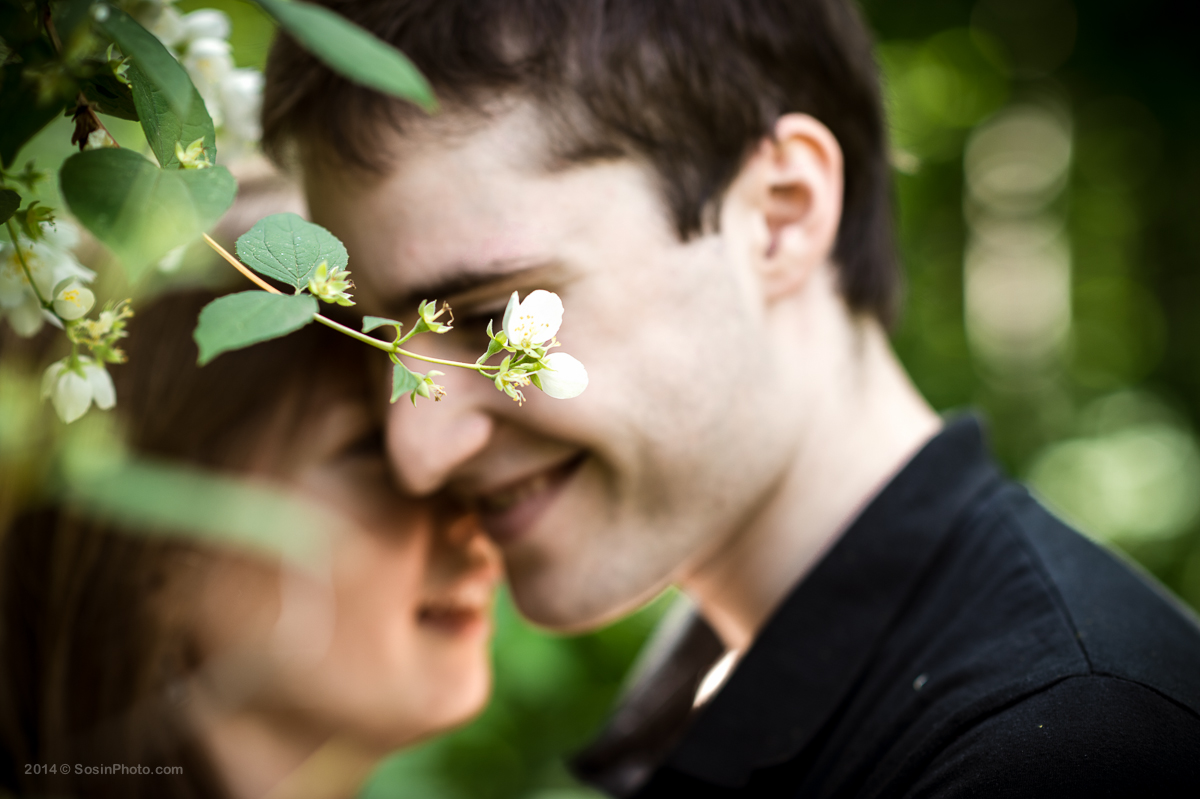0014 Couple photoset Olya Vitya