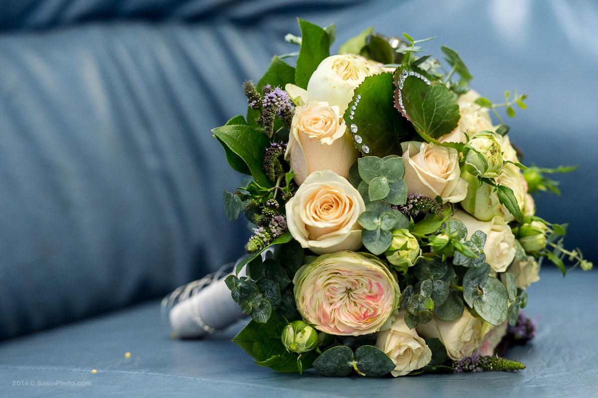 0001 modest wedding Olga-Sergey