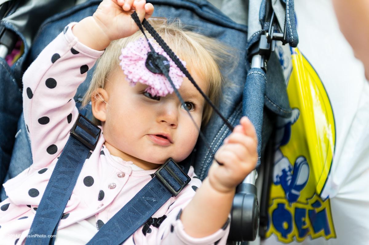 0002 FAMILY photoset Tsaritsyno