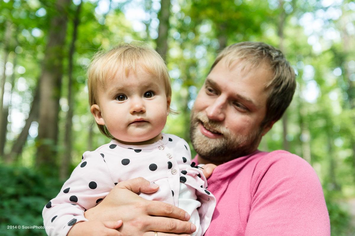 0003 FAMILY photoset Tsaritsyno