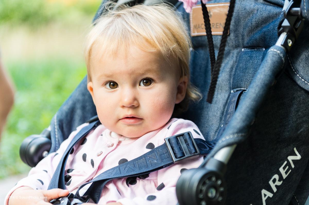 0004 FAMILY photoset Tsaritsyno
