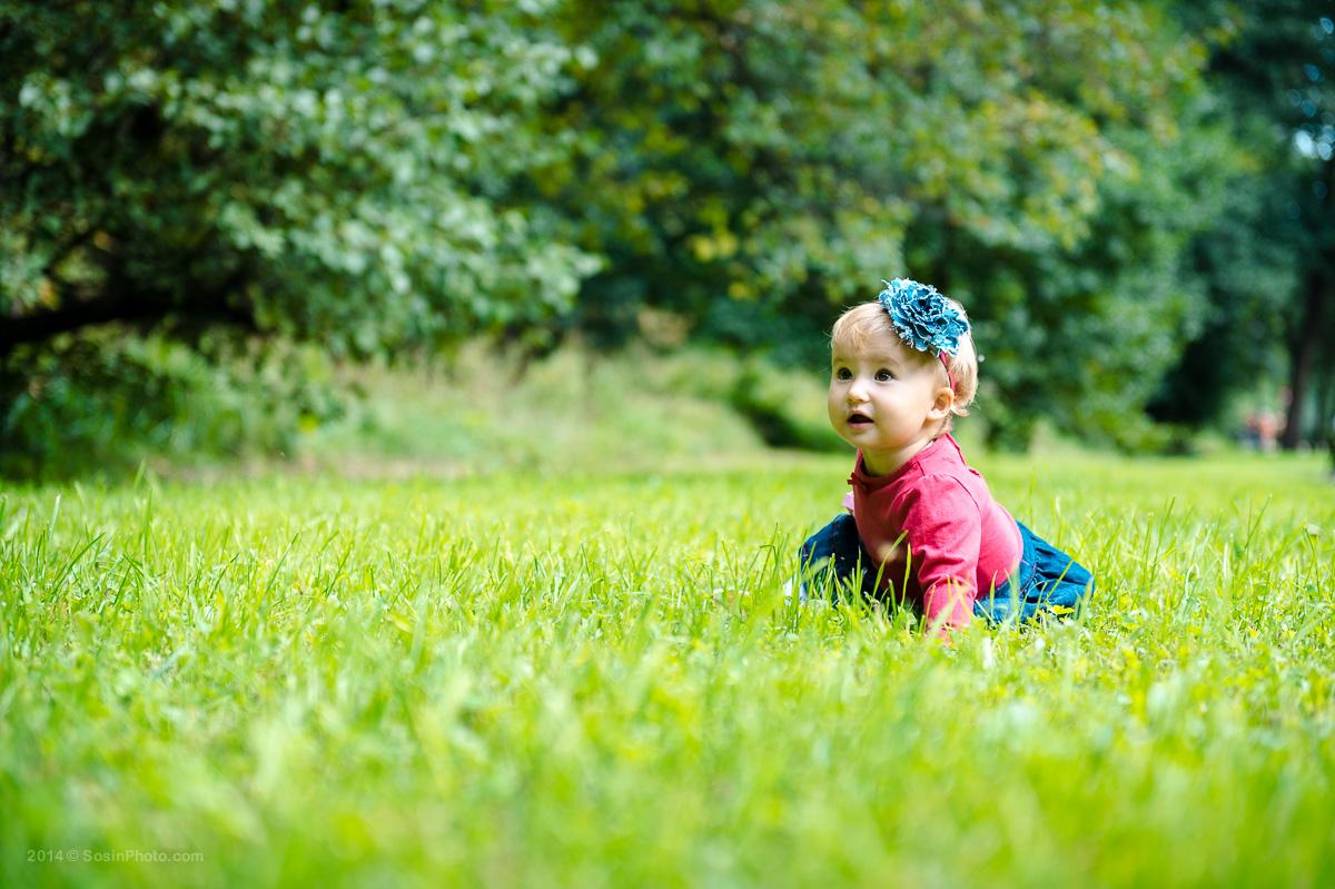 0010 FAMILY photoset Tsaritsyno