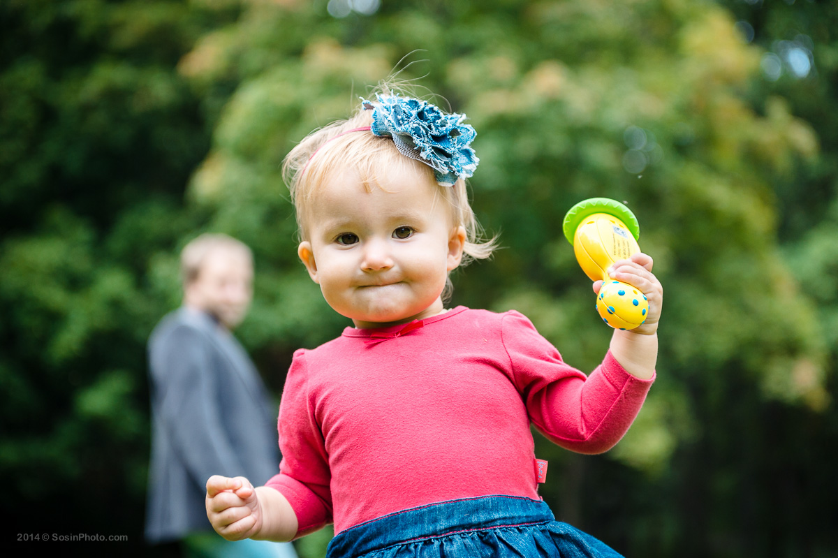 0023 FAMILY photoset Tsaritsyno