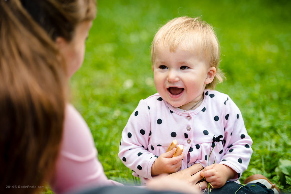 0026 FAMILY photoset Tsaritsyno