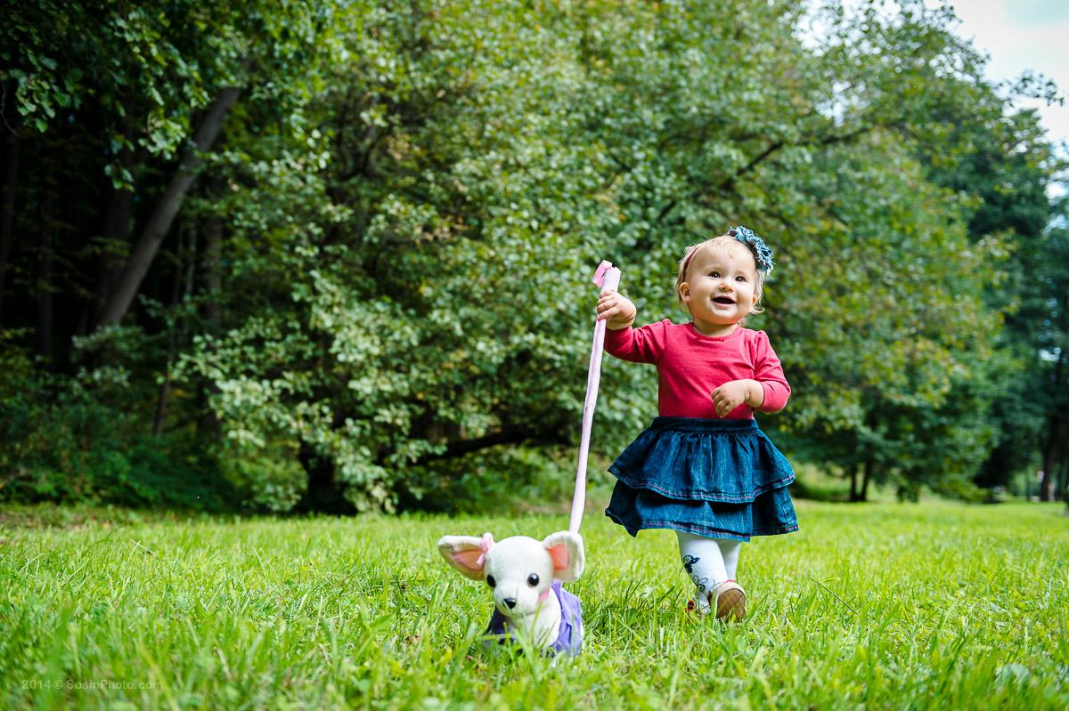 0030 FAMILY photoset Tsaritsyno