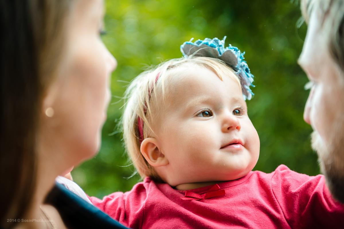 0031 FAMILY photoset Tsaritsyno