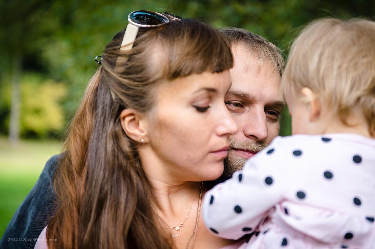 0039 FAMILY photoset Tsaritsyno