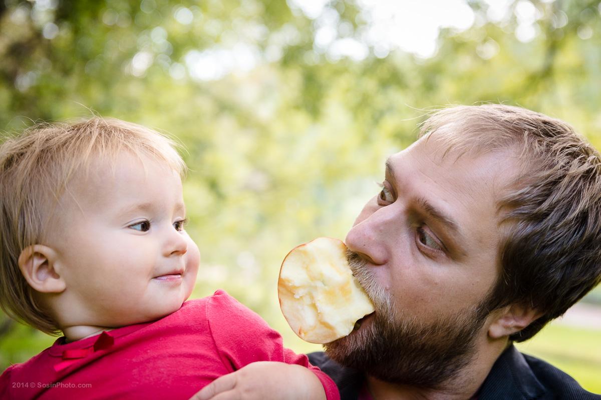 0042 FAMILY photoset Tsaritsyno