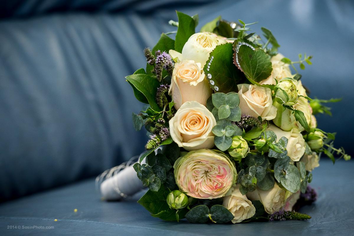 0001 wedding Olga Sergey