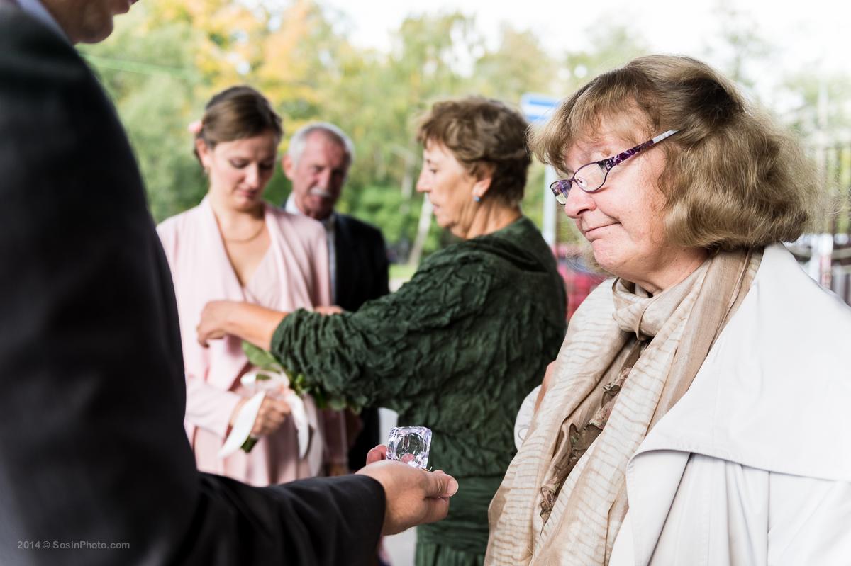 0002 Wedding Natasha and Alexey