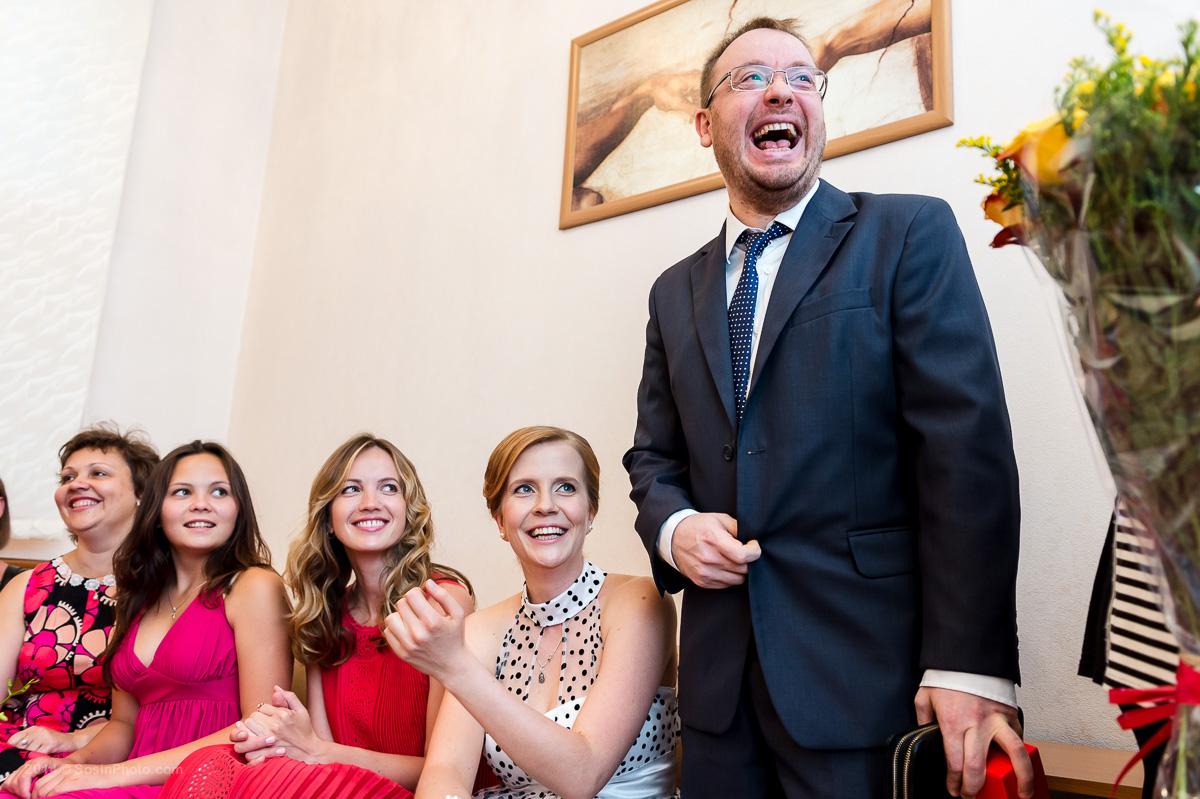 0004 wedding Olga Sergey