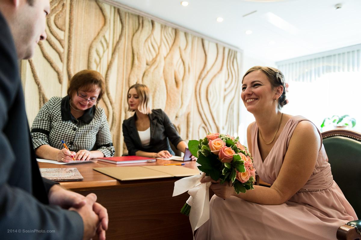 0005 Wedding Natasha and Alexey