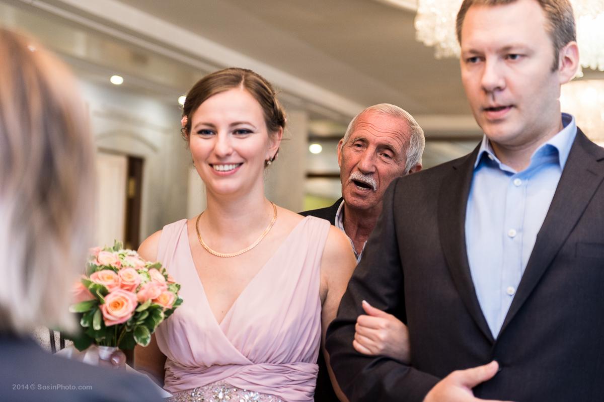 0006 Wedding Natasha and Alexey
