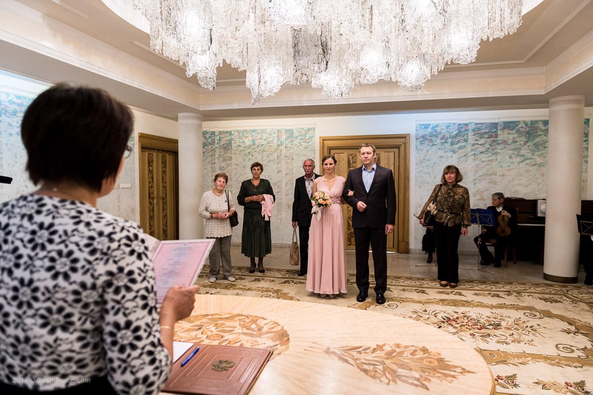 0007 Wedding Natasha and Alexey