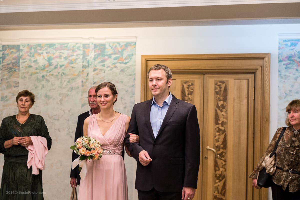 0008 Wedding Natasha and Alexey