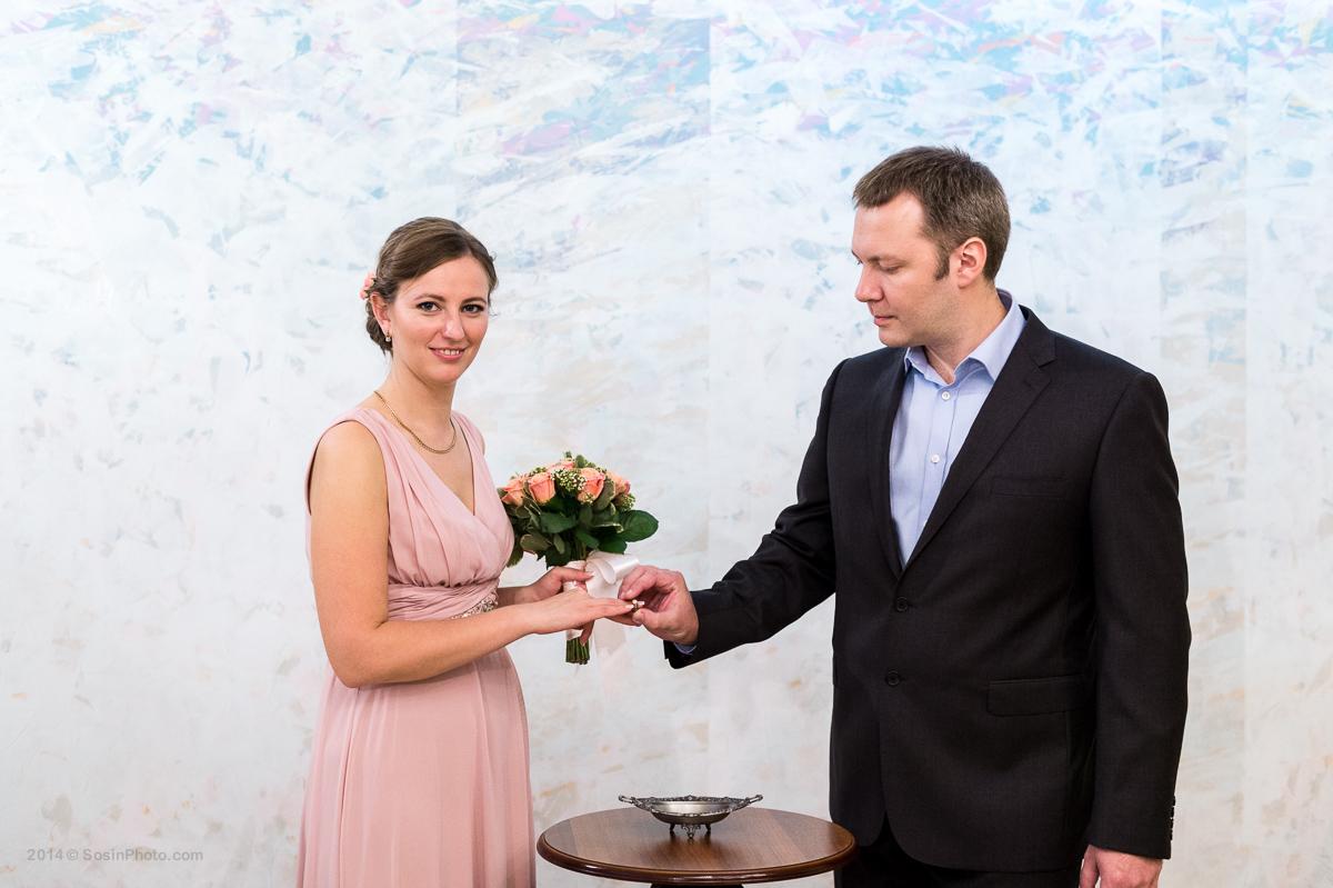 0010 Wedding Natasha and Alexey