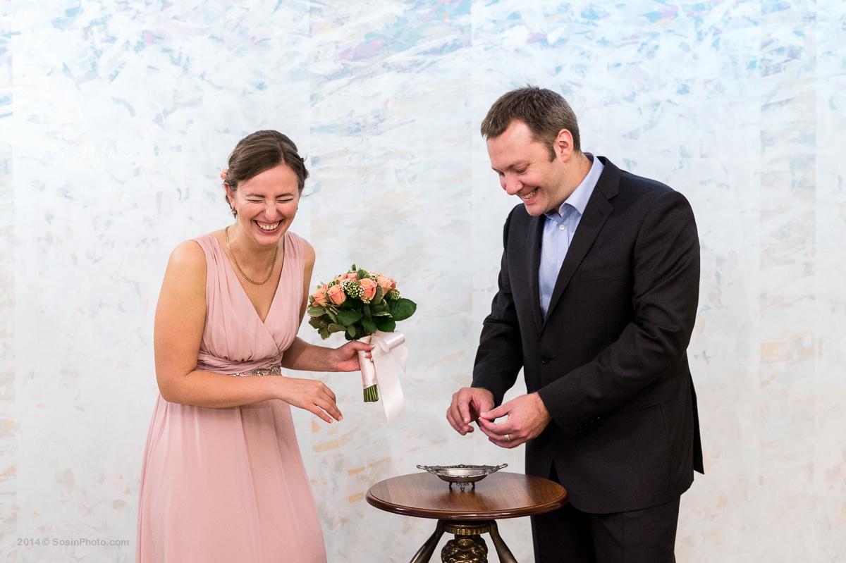 0011 Wedding Natasha and Alexey