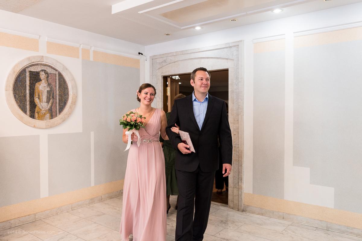 0013 Wedding Natasha and Alexey