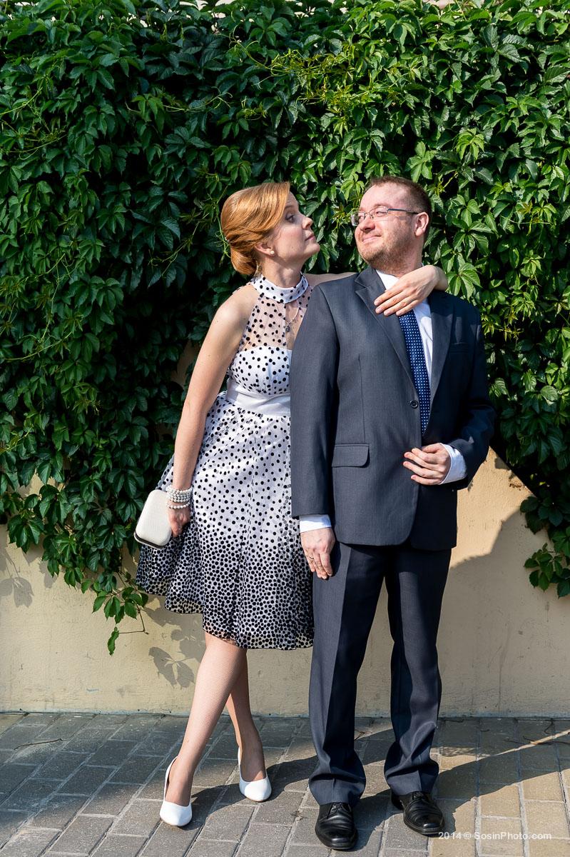 0013 wedding Olga Sergey