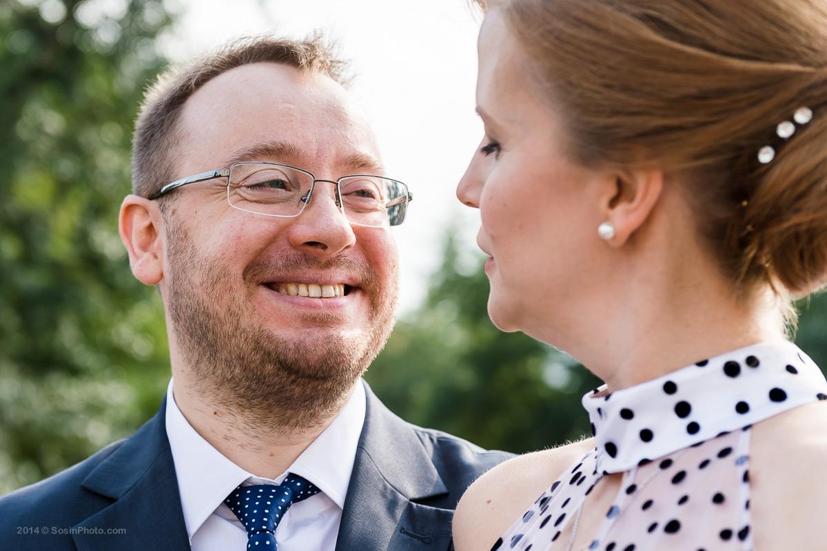 0014 wedding Olga Sergey