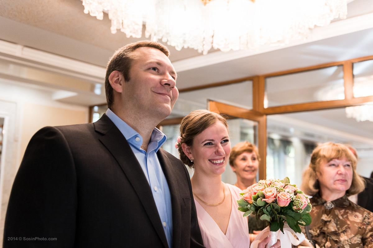 0015 Wedding Natasha and Alexey