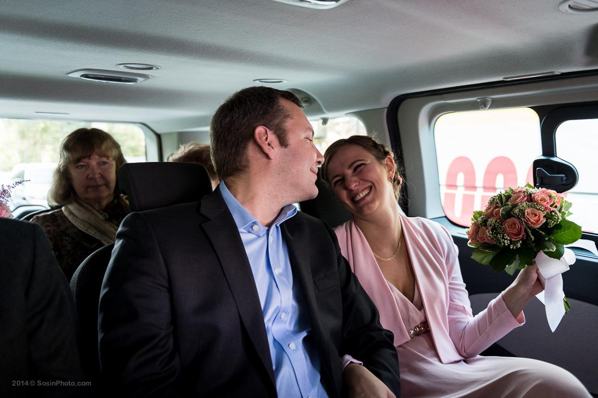 0016 Wedding Natasha and Alexey