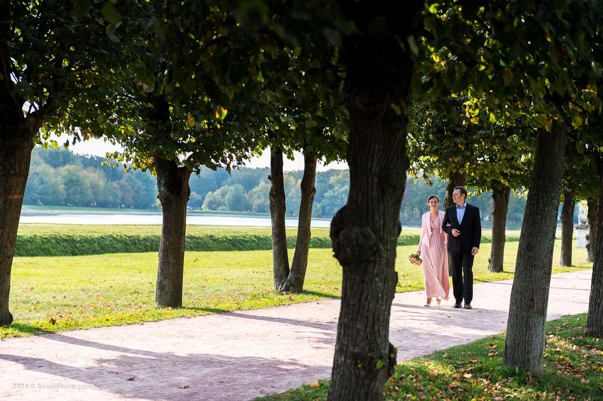 0017 Wedding Natasha and Alexey
