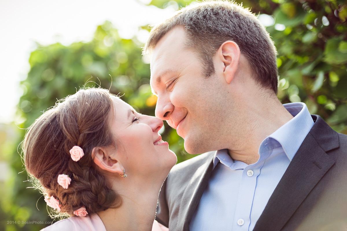0018 Wedding Natasha and Alexey