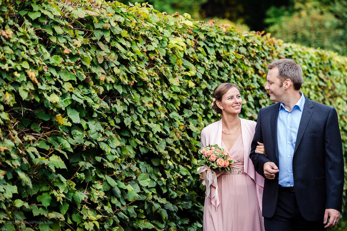 0019 Wedding Natasha and Alexey