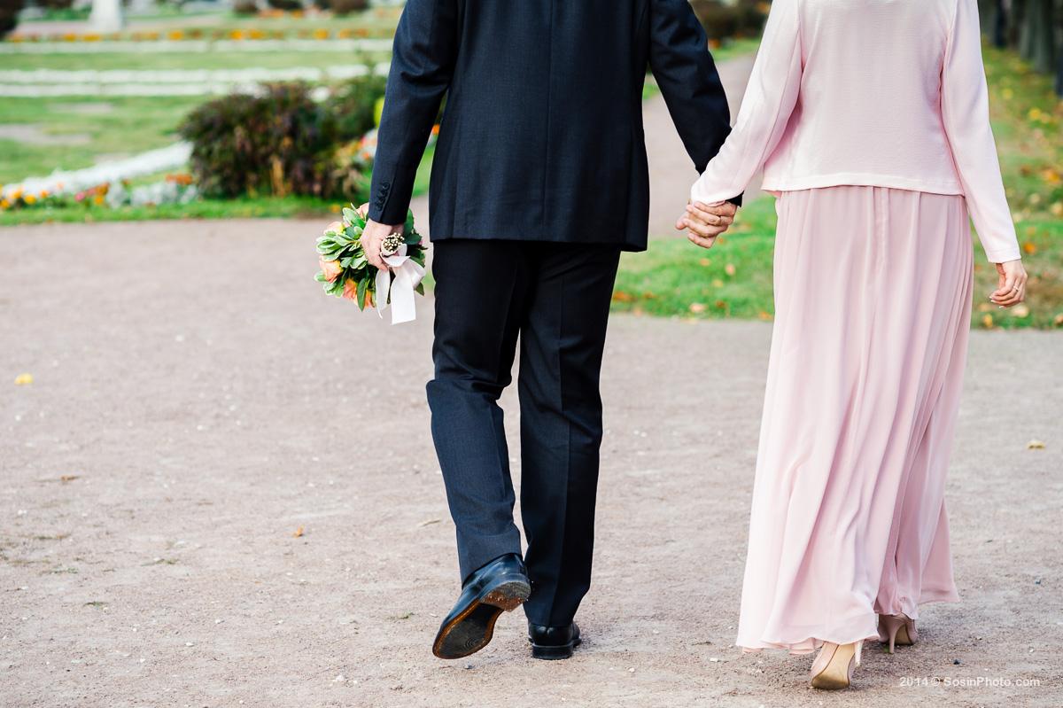 0021 Wedding Natasha and Alexey