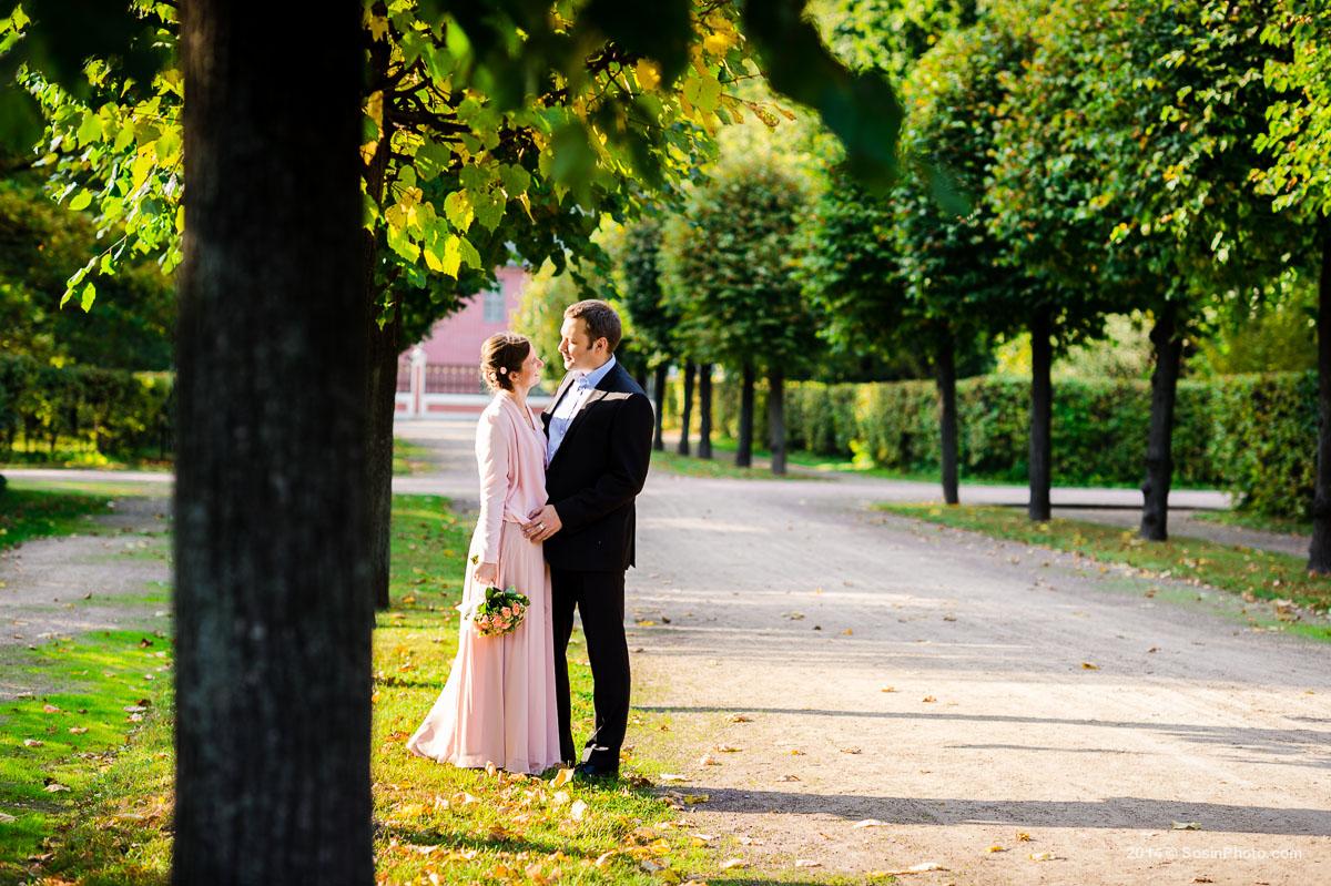 0024 Wedding Natasha and Alexey