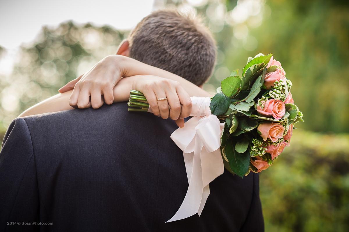 0026 Wedding Natasha and Alexey