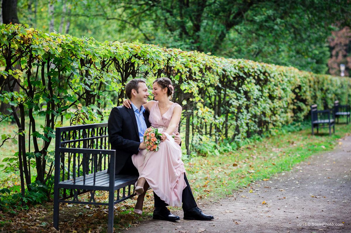 0027 Wedding Natasha and Alexey