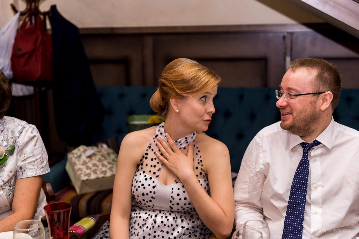 0027 wedding Olga Sergey