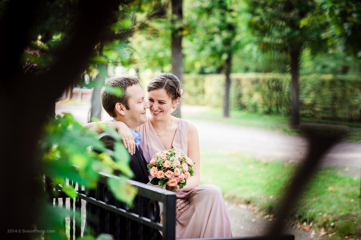 0028 Wedding Natasha and Alexey