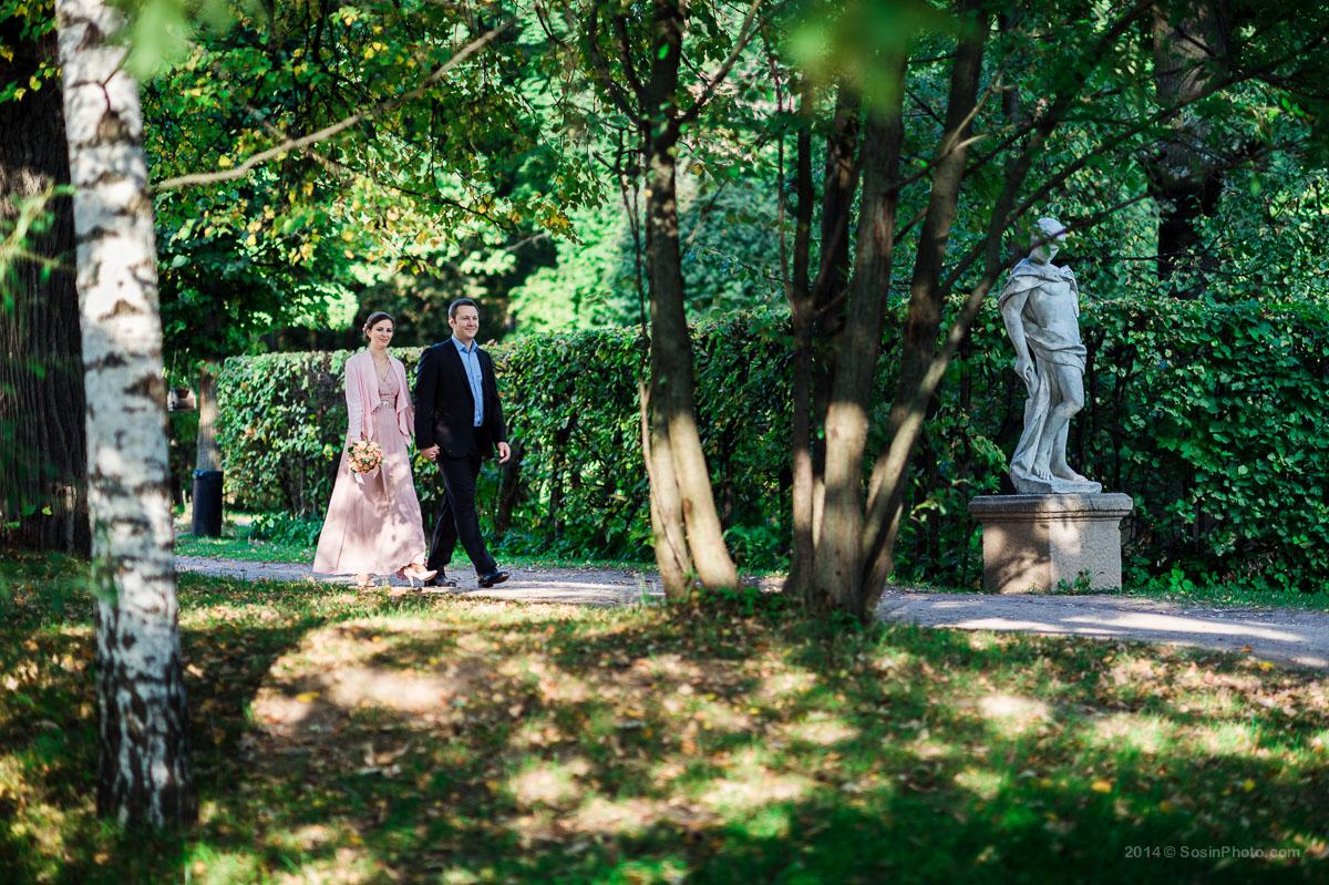 0031 Wedding Natasha and Alexey