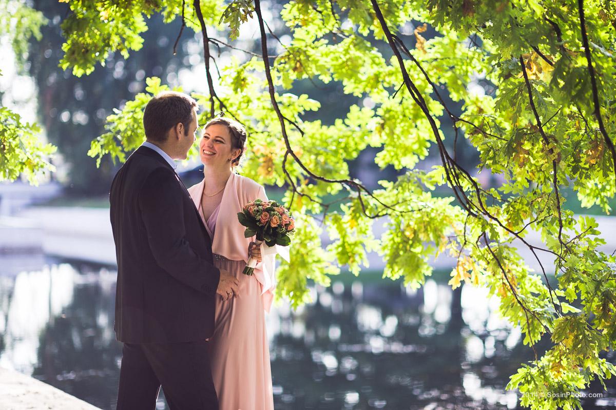 0032 Wedding Natasha and Alexey