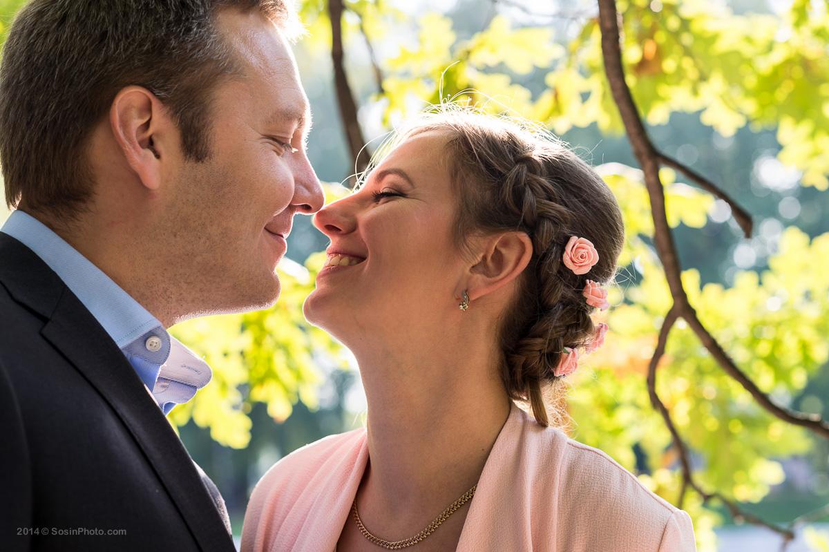 0033 Wedding Natasha and Alexey