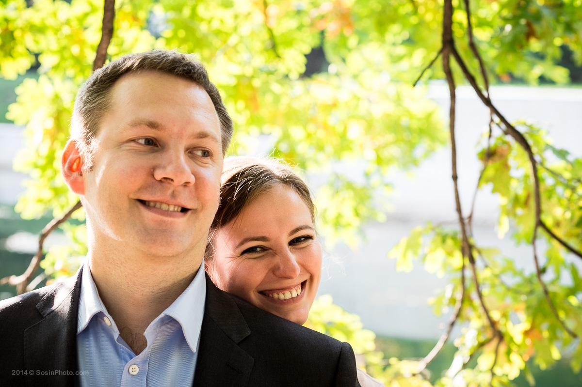 0034 Wedding Natasha and Alexey