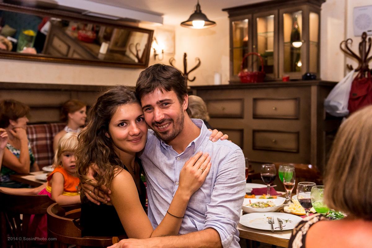 0035 wedding Olga Sergey