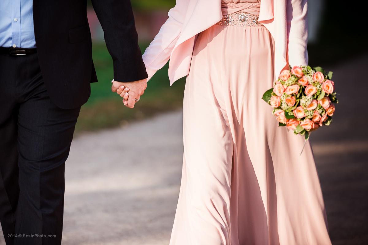 0036 Wedding Natasha and Alexey
