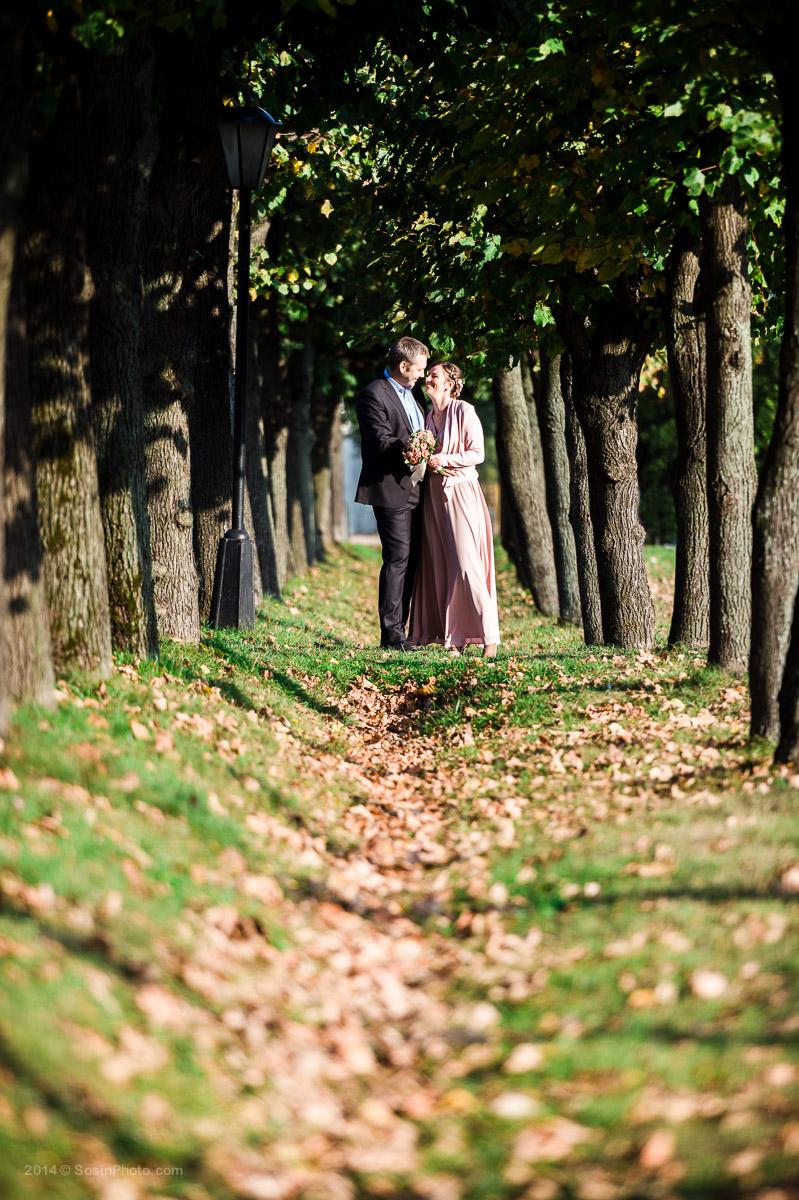 0037 Wedding Natasha and Alexey