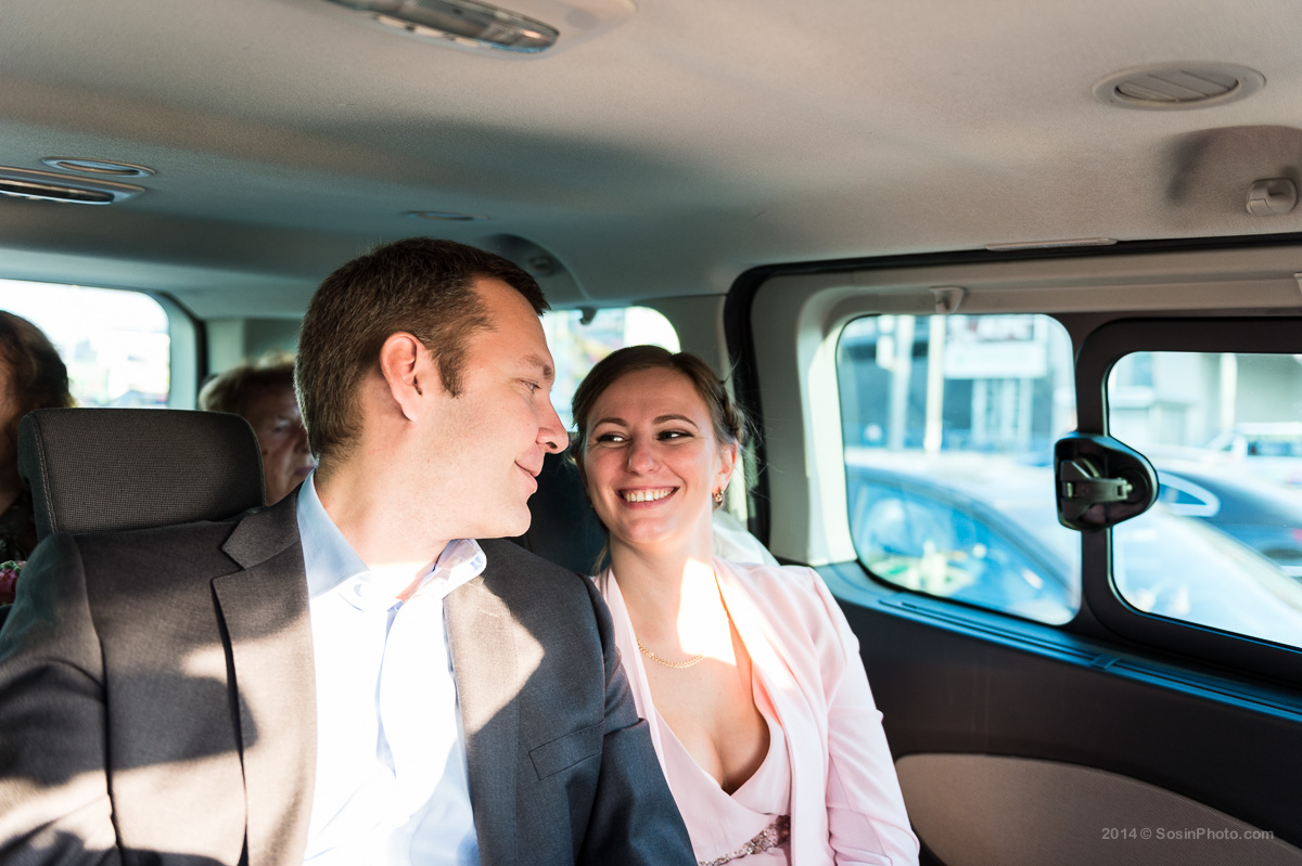 0038 Wedding Natasha and Alexey