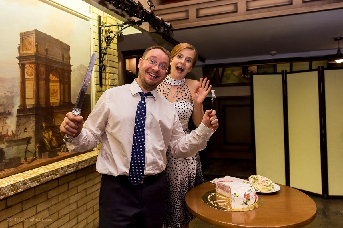 0038 wedding Olga Sergey