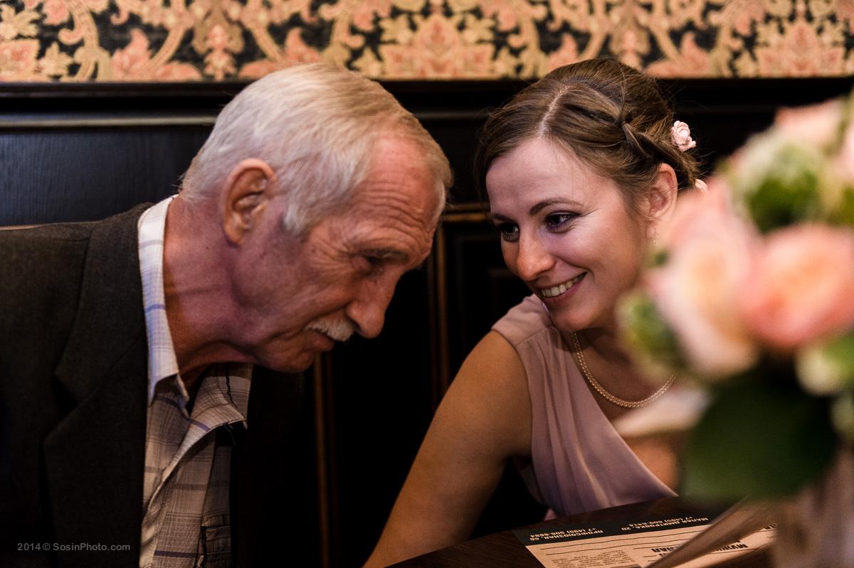 0043 Wedding Natasha and Alexey