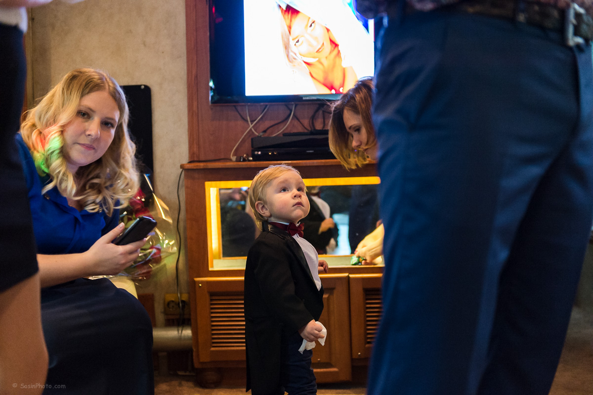 0034 wedding Svetlana and Gennady